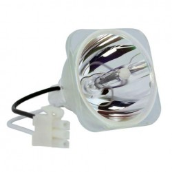 5J.J5205.001 compatible lamp without BENQ MX501 projector module