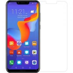 Ochranné tvrzené krycí sklo pro Huawei Honor Play