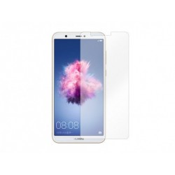 Szkło hartowane ochronne do Huawei P Smart / Enjoy 7S