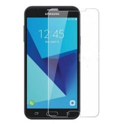 Ochranné tvrdené krycie sklo pre Samsung Galaxy J5 2017 J530