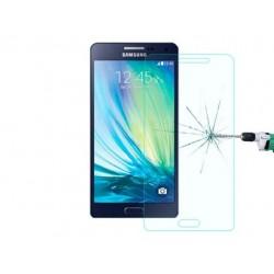 Ochranné tvrzené krycí sklo pro Samsung Galaxy A5 2015 A500
