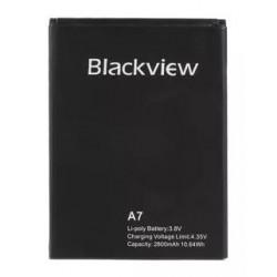 iGET Blackview A7 - 2800mAh - baterie Li-ion