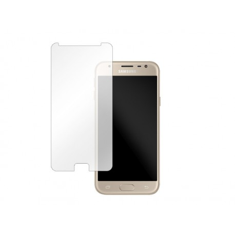 Protective Tempered Cover Glass for Samsung Galaxy J3 2017 J330