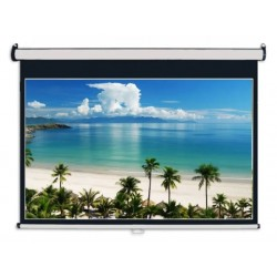 Projection / Screening Canvas Aveli 200 x 125cm 16:10 XRT-00106