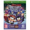 South Park - The Fractured But Whole - XBox One - boxed version
