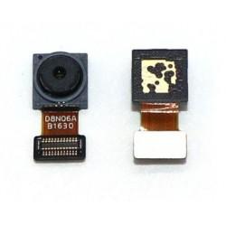 Huawei P Smart - přední kamera