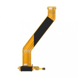 Samsung Galaxy Tab 2 10.1 P5100 P5110 - Charging Connector + Flex Cable