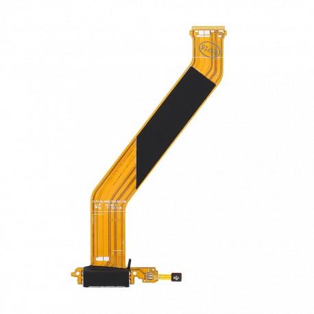 Samsung Galaxy Tab 2 10.1 P5100 P5110 - Charging Connector + Flex Cable