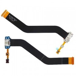 Samsung Galaxy Tab 4 10.1 T530 - Charging Connector + Flex Cable