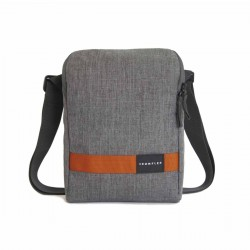 Crumpler Shuttle Delight iPad Sling - SDIS-001 - case