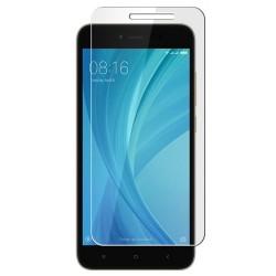 Ochranné tvrzené krycí sklo pro Xiaomi Redmi Note 5A