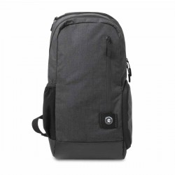 Crumpler RoadCase Backpack - RCBP-001 - black backpack