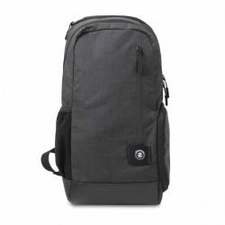 Crumpler RoadCase Backpack - RCBP-001 - čierny batoh
