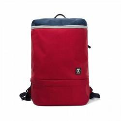 Crumpler Beehive - BEHBP-020 - red backpack