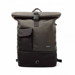 Crumpler The Trooper - TTRBP-002 - black backpack