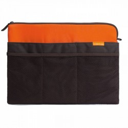 Crumpler The Geek Supreme - TGKS13-003 - notebook case