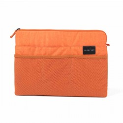 Crumpler The Geek Supreme - TGKS13-009 - notebook case