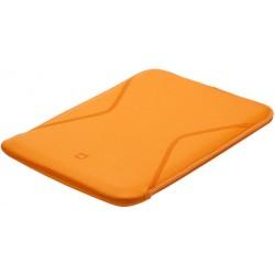 """Dicota Tab Case 10"""" D30813 - oranžové pouzdro"""
