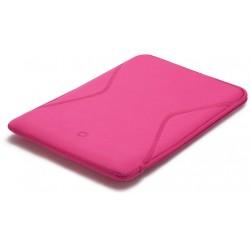 "Dicota Tab Case 10 ""D30811 - ružové púzdro"