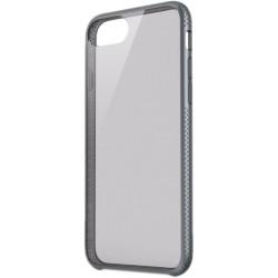 Zadní kryt Belkin pro Apple iPhone 7 Plus / 8 Plus - šedý