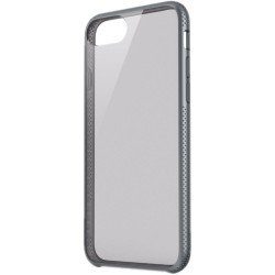 Zadný kryt Belkin pre Apple iPhone 7 Plus / 8 Plus - sivý