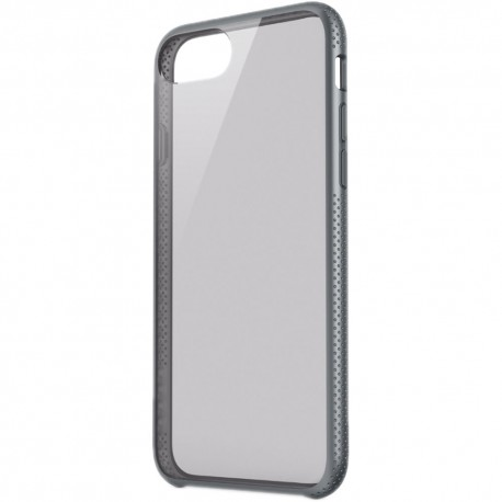 Back Case Belkin for Apple iPhone 7 Plus / 8 Plus - Gray