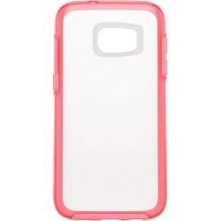 Samsung Galaxy S7 - OtterBox Symmetry Series - Pink Case