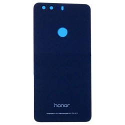 Battery cover Huawei Honor 8 - blue