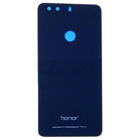 Zadný kryt batérie Huawei Honor 8 - modrý