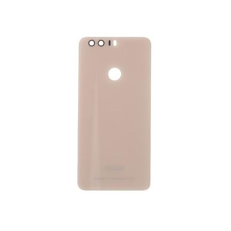 Zadný kryt batérie Huawei Honor 8 - ružový
