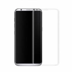 Ochranné tvrdené krycie sklo pre Samsung Galaxy S8 G950