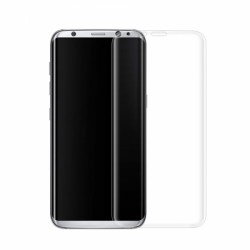 Protective Tempered Cover Glass for Samsung Galaxy S8 G950