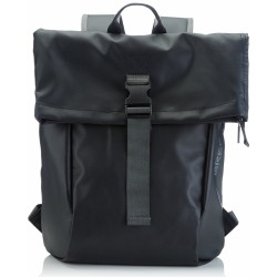 Bree Punch 92 - 83900092 - black backpack