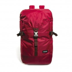 Crumpler Eightyniner - EN-002 - red backpack