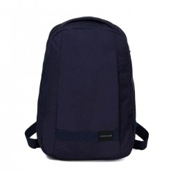 "Crumpler Shuttle Delight Backpack 15 ""- SDBP15-003 - modrý ruksak"