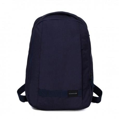 """Crumpler Shuttle Delight Backpack 15 """"- SDBP15-003 - modrý ruksak"""