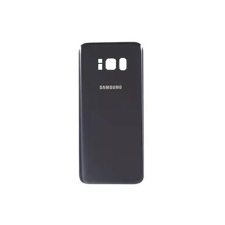 Samsung Galaxy S8 G950 - zadný kryt batérie - sivý