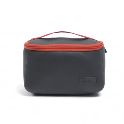 Crumpler The Inlay Zip Protection Pouch S - TIZPP-S-005