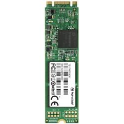 Transcend MTS800 1TB, TS1TMTS800 - interný pevný disk