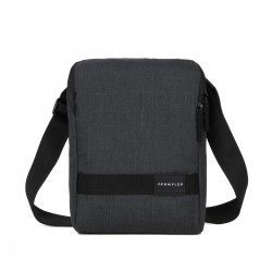Crumpler Shuttle Delight iPad Sling - SDIS-002 - case