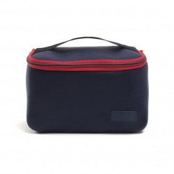 Crumpler The Inlay Zip Protection Pouch S - TIZPP-S-006