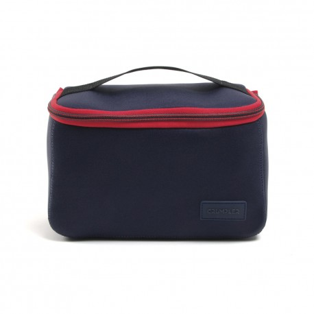 Crumpler The Inlay Zip Protection Pouch S - TIZPP-S-006 - fotopouzdro