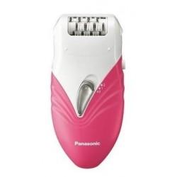 Panasonic ES-WS24-P503 - epilator