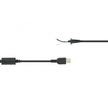 Adapter cable - Lenovo Yoga 135W