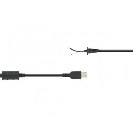Adapter cable - Lenovo Yoga