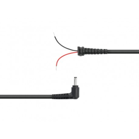 Adapter Cable - Asus (4.0x1.35)