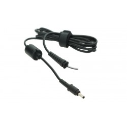 Adapter Cable - Samsung (3.0x1.1)