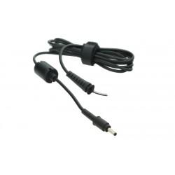 Kábel k adaptéru - Samsung (3.0x1.1)