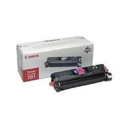 Canon CRG-701LM - originálny toner