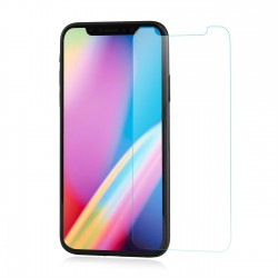 Protective tempered glass for Apple iPhone XS